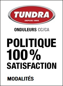 Image politique 100% satisfaction
