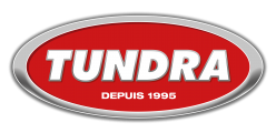 Tundra International Logo